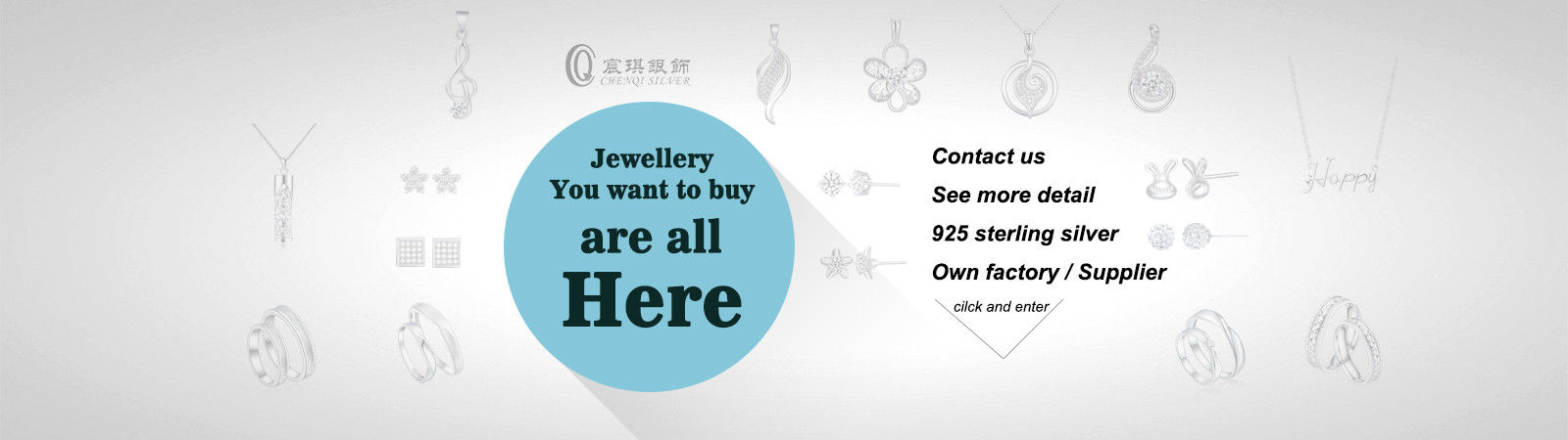 China best New Jewellery Design on sales