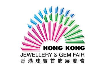 china latest news about JOIN US AT THE WORLD'S NUMBER ONE FINE JEWELLERY EVENT IN HONG KONG